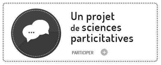 Un projet participatif